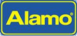 Alamo-logo-160