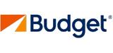 Budget-logo-160