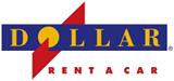 DollarCarRental-logo-160