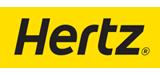 Hertz-logo-160