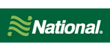 National-logo-160