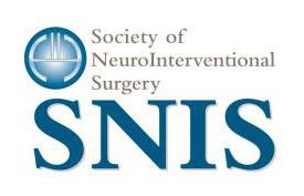 SNIS_Logo2