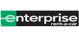 enterprise-logo-160