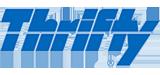 thrifty-logo160